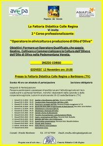 corso Olivo 14 - Colleregina - rev. 2